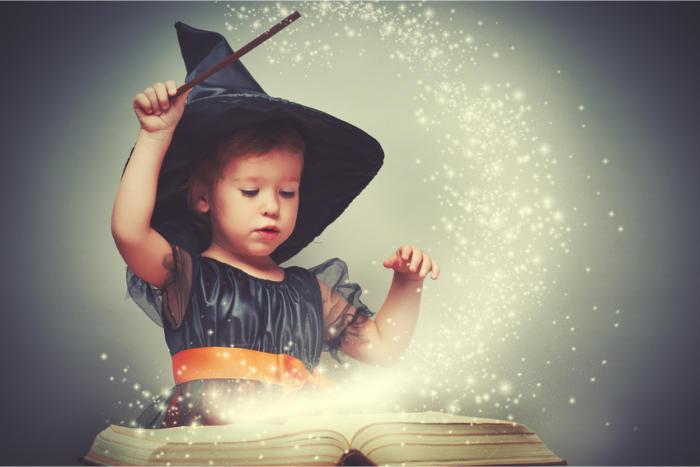 магия гипноза